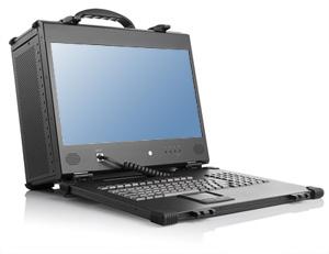 FieldGO F7 Rugged Portable Computer