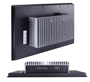 GOT3187W-881-PCT Panel PC