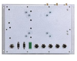 GOT710-837 Panel PC