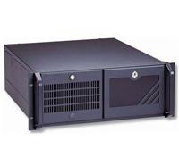 Rackmount Computers